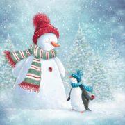 reach-christmas-cards-a-christmas-surprise-medium
