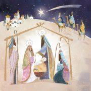 reach-christmas-cards-at-the-manger-medium