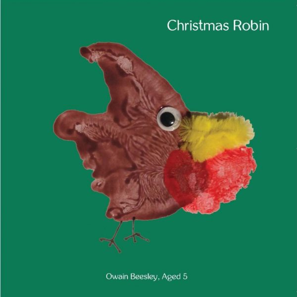 reach-christmas-cards-christmas-robin-medium