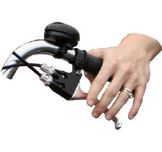 img-dual_hand_brake
