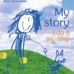thumbnail_JO448-My-Story-Booklet-JULY16-1