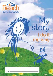 thumbnail_JO448-My-Story-Booklet-JULY16-1