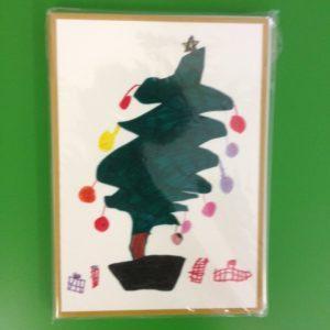 xmas-tree-card