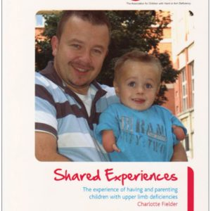 shared-experiences