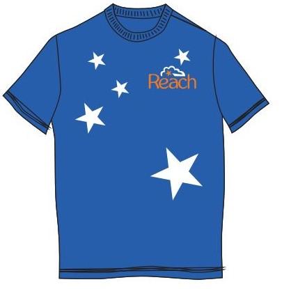 t-shirt-blue-2