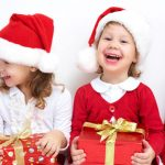 Look out for your invite to our Christmas parties across the UK
