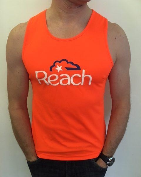 running vest2
