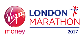 Good luck to our London Marathon Runners